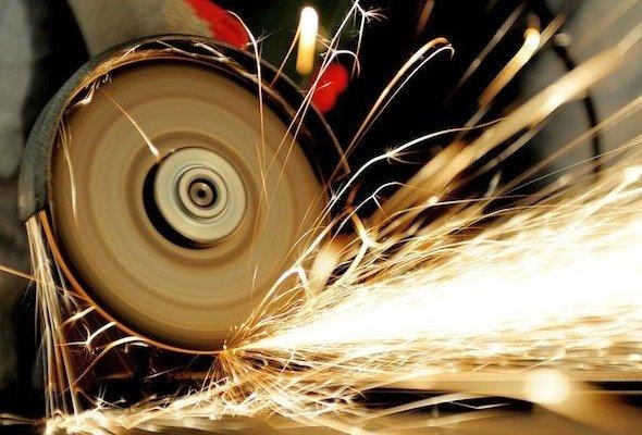 abrasivos-industriales-medellin