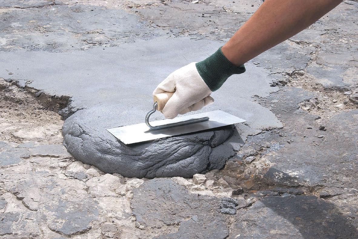 aditivos-concreto-medellin