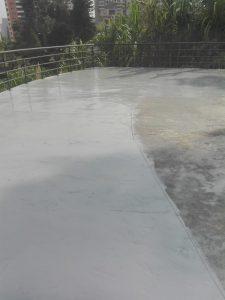 impermeabilizante-para-concreto