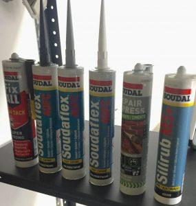 adhesivos-soudal-medellin