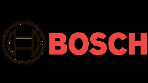 bosch-medellin