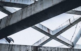 fibras-para-concreto