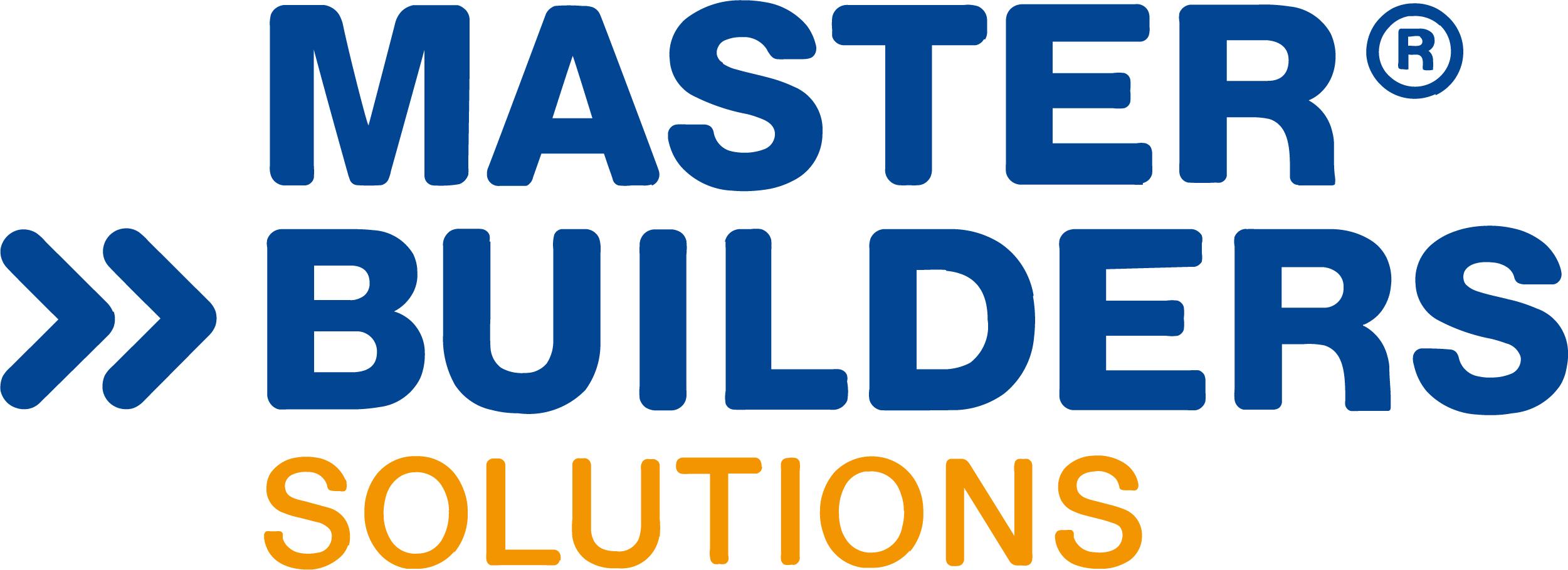 master-builders-medellin