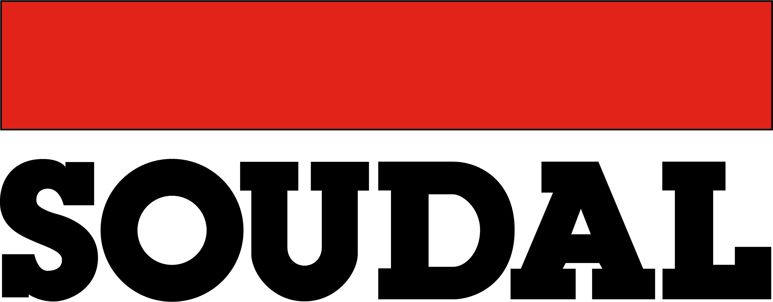 soudal-medellin