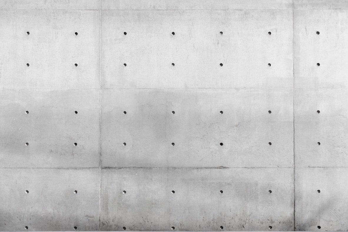 desmoldantes-cemento