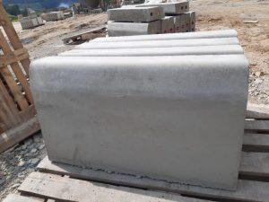 desmoldantes-concreto-medellin